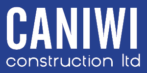 Caniwi Construction Ltd